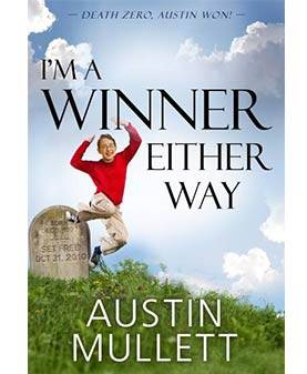 newwinner-either-way-cover-390w